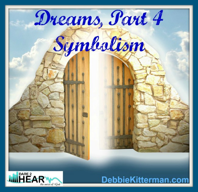 Dreams, Part 4 – Symbolism