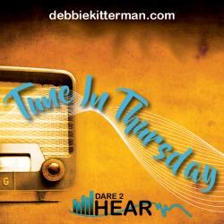 Tune In Thursday