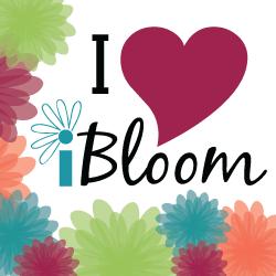 I-heart-iBloom-2