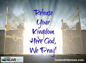 release kingdom here