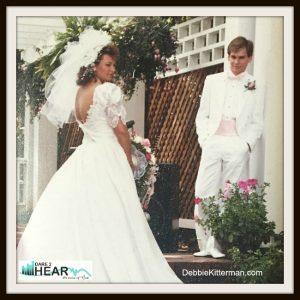 JohnandDebbie wedding pict
