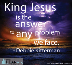 jesus-is-the-answer
