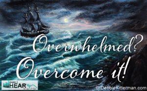 overwhelmedovercomeit