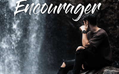 The Reluctant Encourager & Tune In Thursday #71