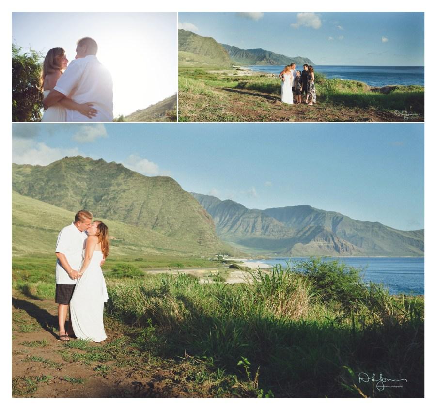 DebbieLeannePhotography_OahuPhotographer_FamilyPhotography-1