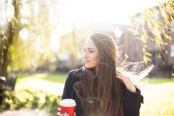 Cider-with-Rosie-Christmas-Starbucks-16