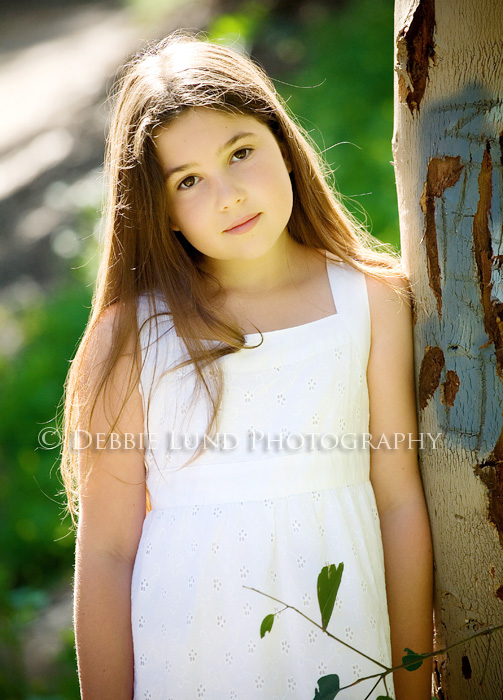 childrens_portraits_orange_county_1