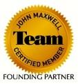 JMT Member Foundning Partner.001