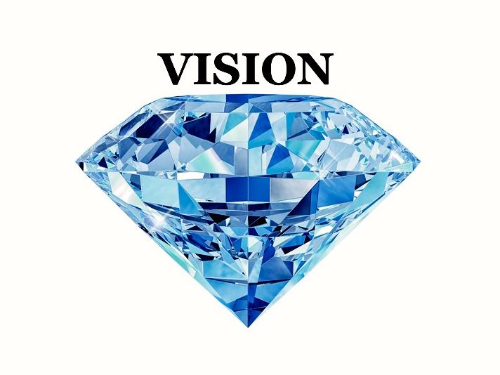 Diamond-vision.001