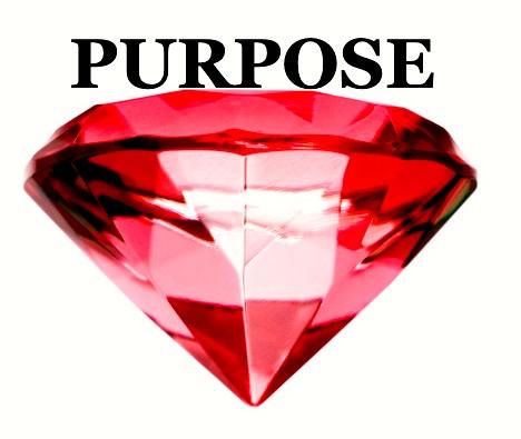 Diamonds-Purpose.001