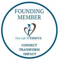 founding-member-seal