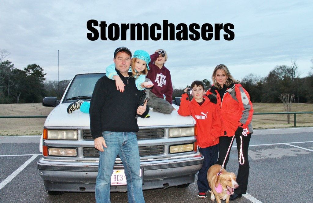 Stormchasers (1024x663)