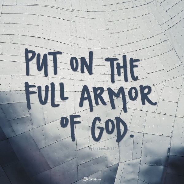 armor-of-god-7