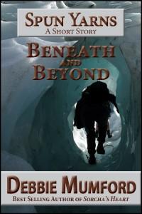Beneath-Cover-6x9