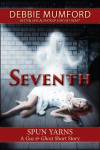 """Seventh"""