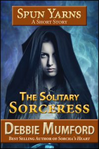photo SolitarySorceress-2x3