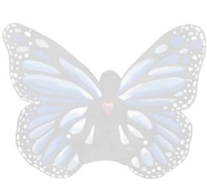 faded butterfly 2 - faded-butterfly-2