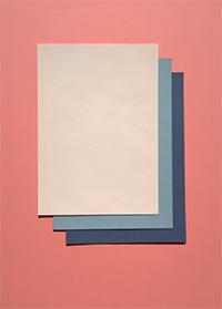 square image - square-image