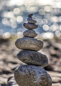 stacked rocks hompage image - stacked-rocks-hompage-image