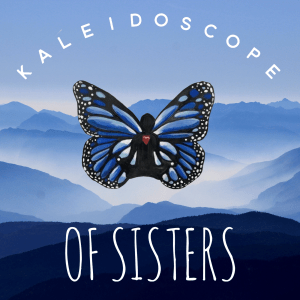 wordswag 1574733853316 e1579035094178 - Kaleidoscope of Sisters Membership