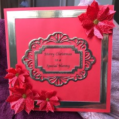 sue_wilson_poinsettia_christmas_card