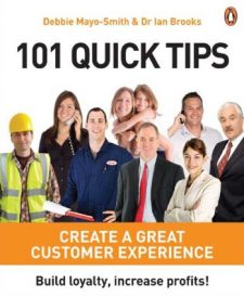 e-book-customer