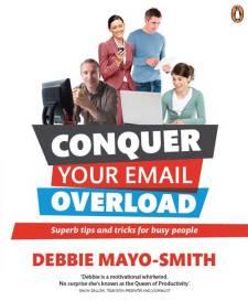 e-book-overload