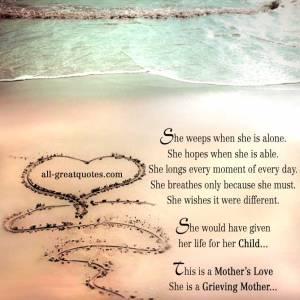 Letters To My Mom In Heaven: : Wonderful Mom   Heart Feels Treasure    Keepsake Memories   Grief Journal   Our Story   Dear Mom   For Daughters    For Sons: Amazon.de: Larson, Patricia: Fremdsprachige Bücher