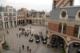 dsc_0042-piazza