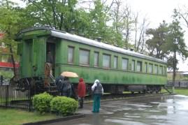 dsc_0173-treno-stalin