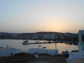 DSCN0184 Maltezana