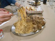 DSCN9730 food