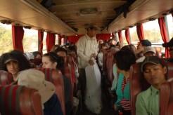 DSC_0623 bus
