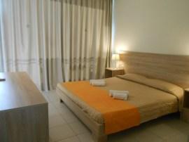 Ionian room1