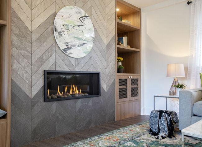 fabulous fireplace walls debbie