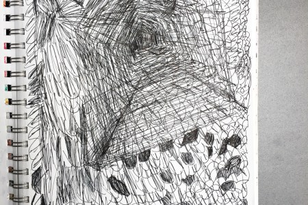 depression sketch sketches pinterest sketches sad drawings depression sketch disturbing mental illness drawings high existence mental illness drawings