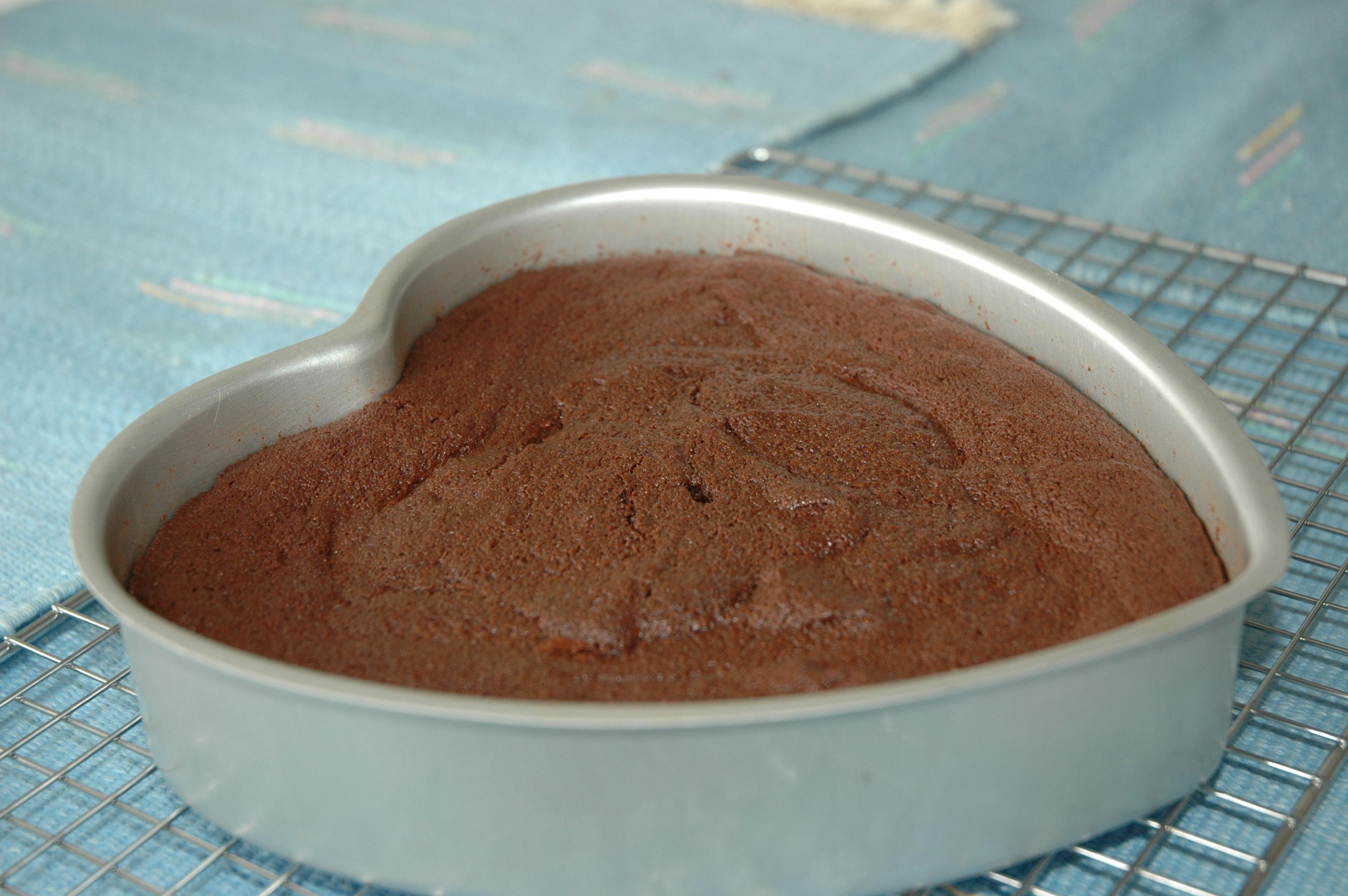 chocolate-valentino-in-pan2