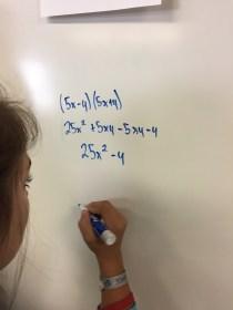 mult-binomials-3