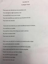 1-inch-poem-6