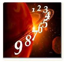 Numerology101-AU
