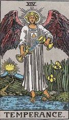 150px-RWS_Tarot_14_Temperance[fusion_builder_container hundred_percent=