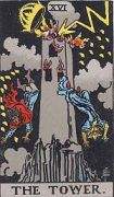 150px-RWS_Tarot_16_Tower[fusion_builder_container hundred_percent=