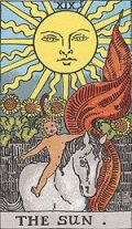 150px-RWS_Tarot_19_Sun[fusion_builder_container hundred_percent=