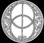 alc-Chalice-lid