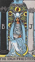150px-RWS_Tarot_02_High_Priestess[fusion_builder_container hundred_percent=
