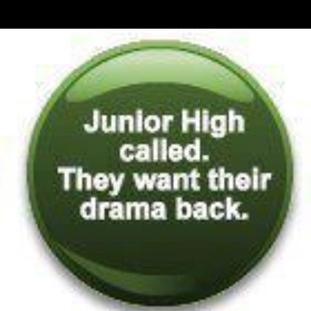 No more Dramabook