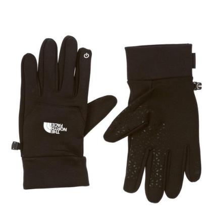 North Face E Tip Gloves