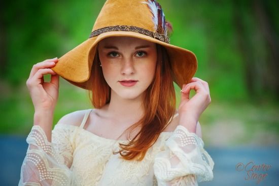 Jaiden Magic Hat