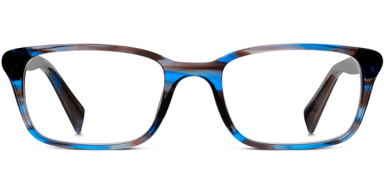 Chilton by Warby Parker