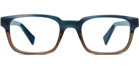 Warby Parker Eaton